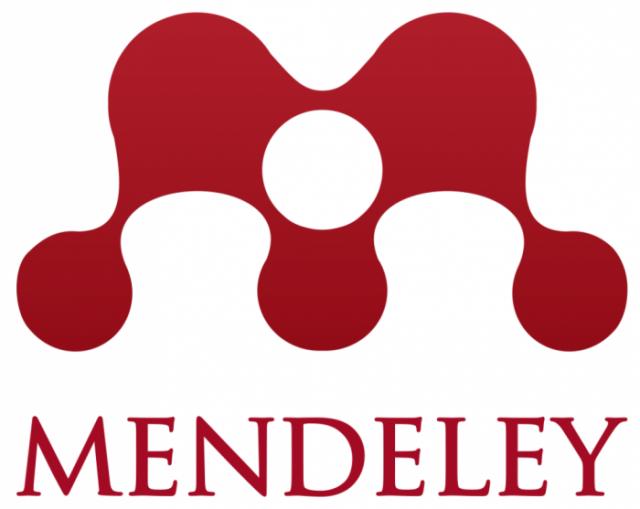 Tutorial de Mendeley para la gestión de bibliografía y documentación  científica: Parte I