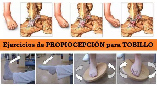 Ejercicios-Propiocepcion-Tobillo.jpg
