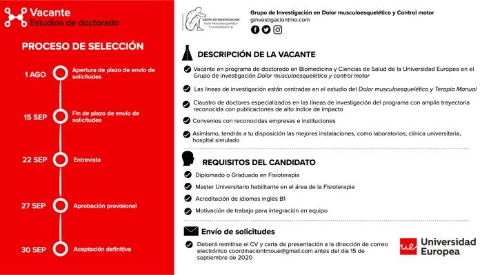 PROCESO DE SELECCION .001.jpeg